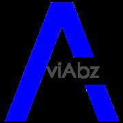 Logo viAbz