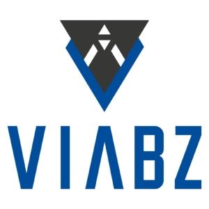 viAbz