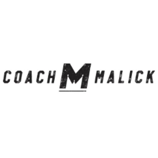 Coach Malick