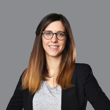 Andrea Kammermann