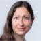 PD Dr. med. Rositsa Neumann