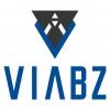 Logo_Viabz_Final_CMYK_quadrat
